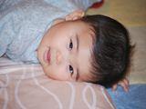 DSC_1556小