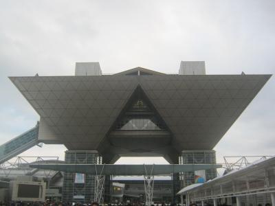 蜀ャ繧ウ繝歙convert_20121230220328