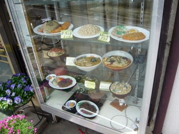 マルヨ食堂4