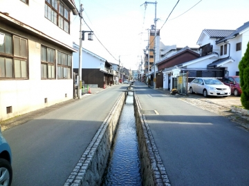 讃岐よ志田家店6