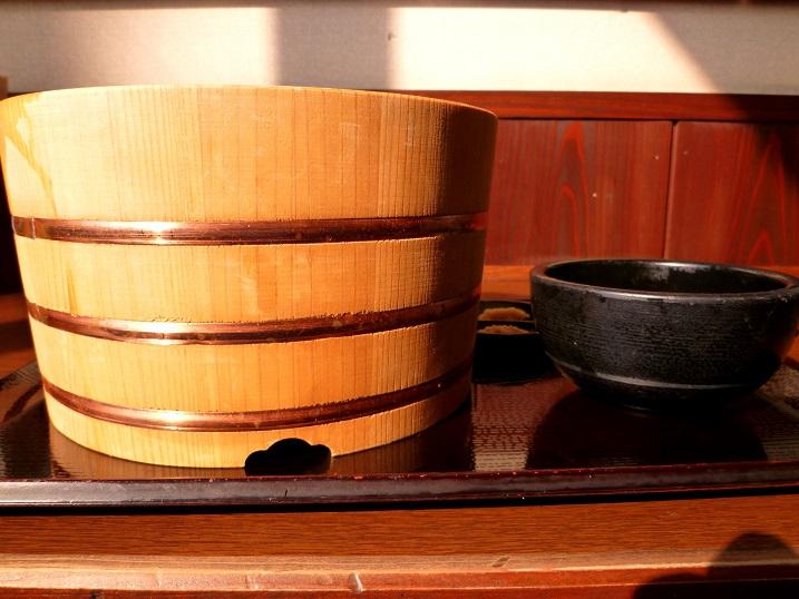丸亀製麺釜揚げ3
