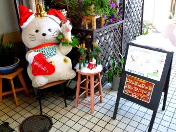さぬき亭製麺所9