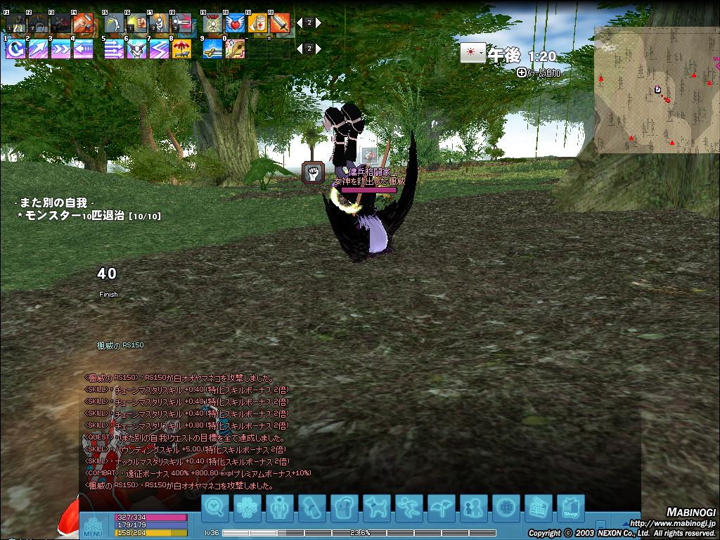 mabinogi_2014_01_09_017.jpg