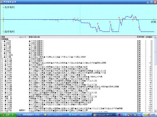 528_convert_20110611133537.png