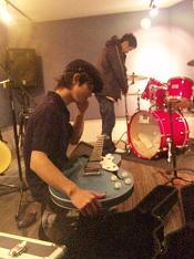 studio3162.jpg