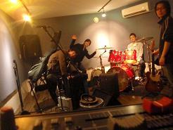 studio317.jpg