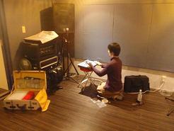 studio325.jpg