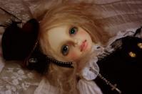 _MG_8002.jpg
