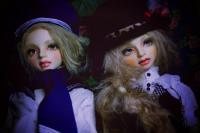 _MG_8035.jpg