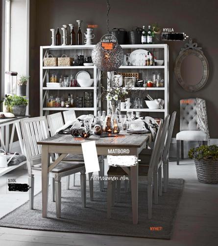 家具 FROM SWEDEN