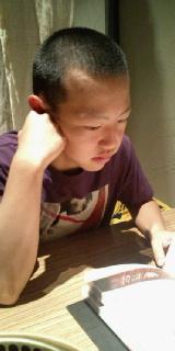 NEC_0700.jpg