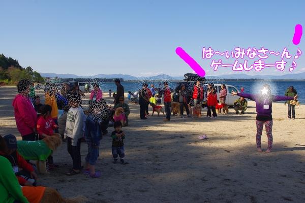 IMGP6642.jpg