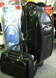 epon-bag.jpg