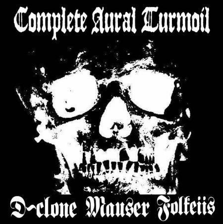 turmoil_convert_20120220201603.jpg
