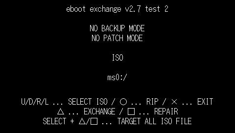 eboot01.jpg