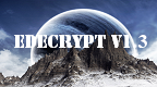 edecrypt.png