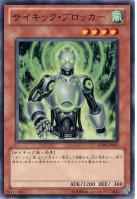 card100002122_1.jpg