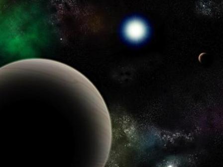 巨大惑星241230a
