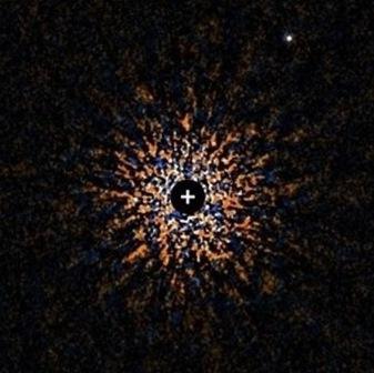 star250805a.jpg