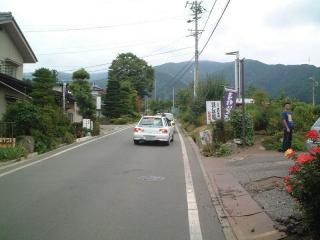 DSCF0004-s5.jpg