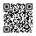 c84a0464aeaa53790c15157b13d9eca3.jpg