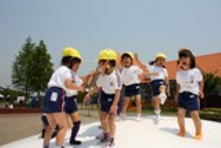 2011.5.20年中遠足 003