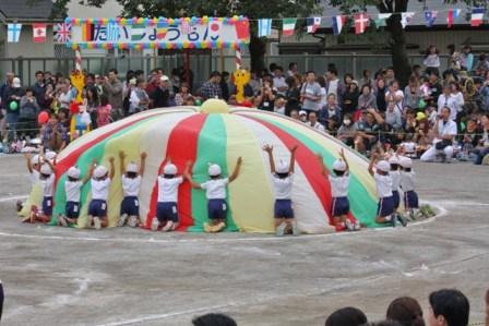 2011.9運動会