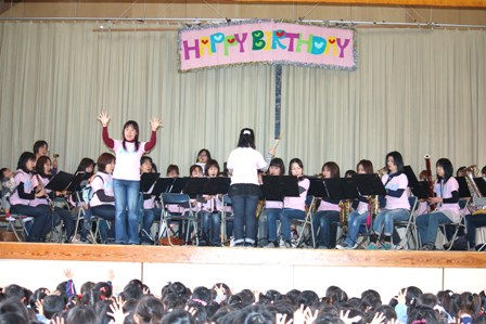2012.1誕生会(12月1月) 072