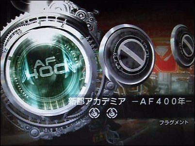 2012-12-31_173131.jpg
