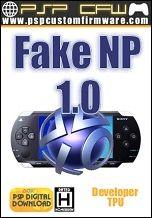 完全無改造PSPでコピーゲーム起動!