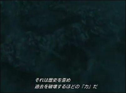 2013-01-01_011757.jpg