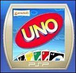 Vita:Frostegater氏のexploitを持つゲームタイトルは『UNO』と判明