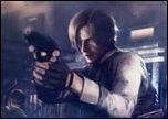PS3:『バイオハザード6』機能アップデート第2弾が配信開始!「SIEGE」など新たなダウンロードコンテンツの情報も公開!