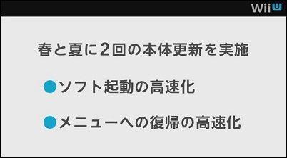 2013-01-26_231656.jpg