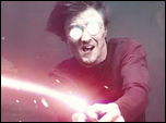 『ハリー・ポッター』シリーズ全8作品が「金曜ロードSHOW!」で放送決定!