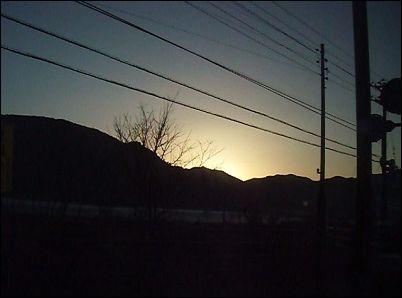 2013-02-24_140430.jpg