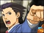 3DS:『逆転裁判5』前作で主人公だった「王泥喜 法介」が登場!
