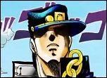 PS3:『ジョジョの奇妙な冒険 オールスターバトル』「シーザー」と「エシディシ」の参戦が確認できるCM第2弾が公開