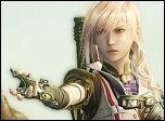 PS3:『ライトニング リターンズ FF13』海外サイトにて新マップなどの最新スクリーンショットが公開!