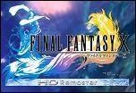 PS3/Vita:『ファイナルファンタジーX/X-2 HD』公式サイトがオープン!最新スクリーンショットやトレイラーが公開!