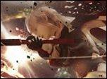 PS3:『ライトニング リターンズ FF13』公式サイトが更新!ショップやGPアビリティの情報が掲載