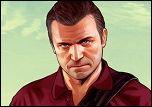 PS3:『Grand Theft Auto V』3人の主人公を描く日本語版トレイラーが公開
