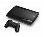 PS3が長い間ハックされなかったワケとは