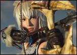 中国の『モンスターハンター オンライン』最新CGトレイラーが公開!