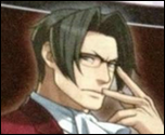 3DS:『逆転裁判5』天才検事「御剣怜侍」と「成歩堂みぬき」が再登場!