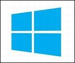 「Windows 8.1」が発表、Win 8ユーザーに対してアップデートに