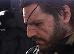 PS3/XOne/X360:『メタルギアソリッド5 ファントムペイン』E3トレイラーが公開