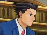 3DS:『逆転裁判5』体験版が配信開始!