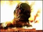 3DSで『進撃の巨人』がゲーム化決定!2013年発売予定!