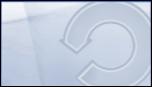 Vita:「CEF 6.60 TN-C for 2.02」導入&PSPゲーム起動方法を解説!